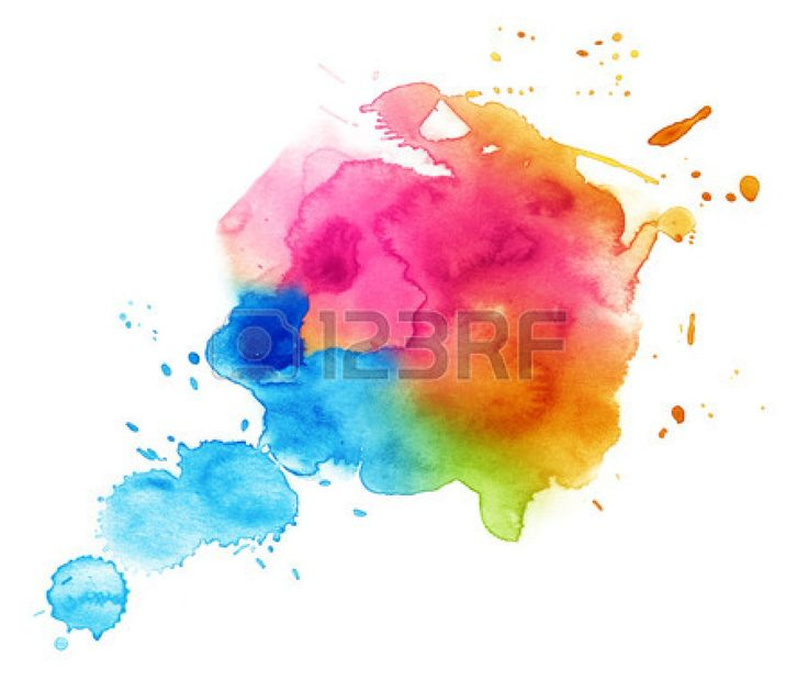 Colorful wallpaper paint wallpaper design case paint splatter paint - Watercolour Tattoo Watercolor Rainbow Quote Wrist