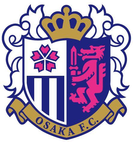 Cerezo Osaka, セレッソ大阪