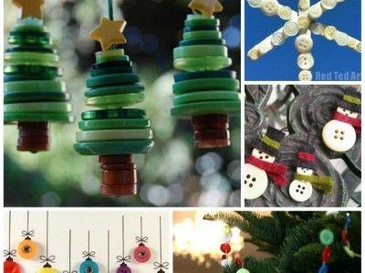 crafts Christmas tale - Поиск в Google