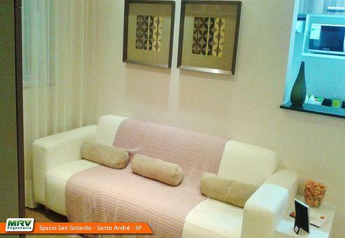 Apartamentos MRV em Santo André: Spazio San Gotardo | Flickr