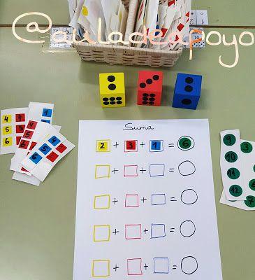 http://enelauladeapoyo.blogspot.com.es/
