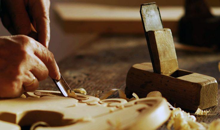 Le difficoltà nella lavorazione del legno! #legno #lavorazionelegno #costruzionilegno #diy #hobby #faidate #legno #realizzazionilegno