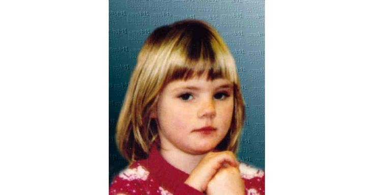 Missing From: STURGIS, MI. Missing Date: 09/16/1997. Brittney's photo is shown age-progressed to 22 years.  She was last seen playing outside of the Village Manor Apartment complex in Sturgis, Michigan on the evening of September 16, 1997.  She was last seen wearing a white tank top shirt with a possible floral design, bright pink or