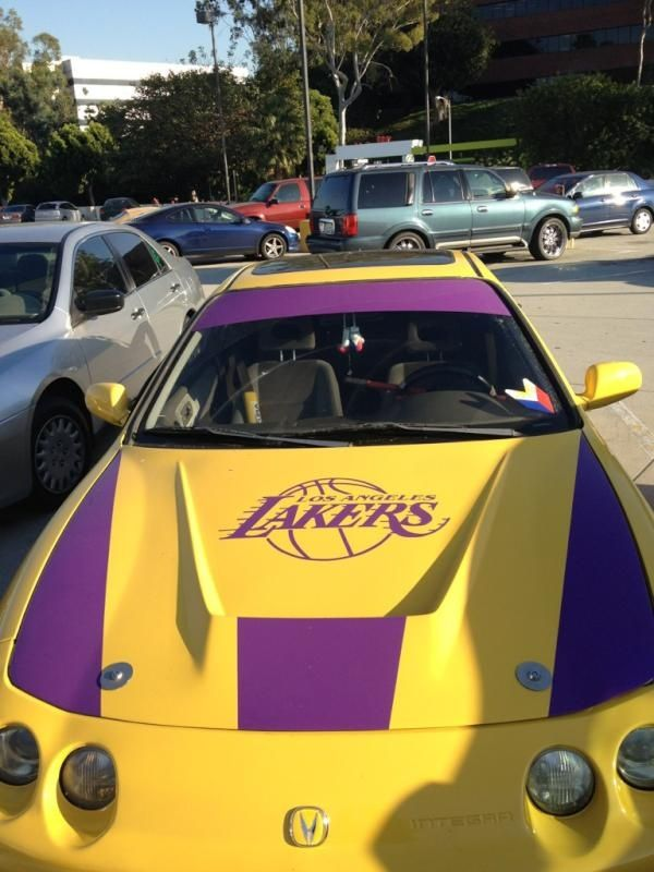 17 best images about los angeles lakers on pinterest for Bryant motors used cars