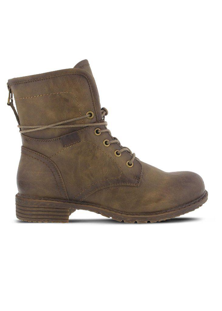 Patrizia Sequin Boot
