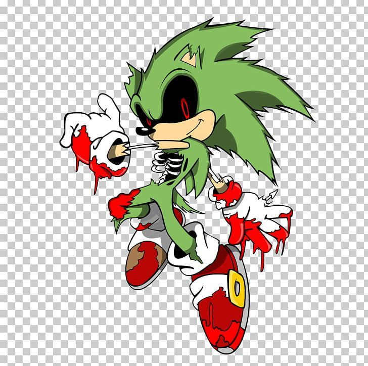 Sonic The Hedgehog Mario Amp Sonic At The Olympic Games Knuckles The Echidna Sonic Amp Knuckles Zombie Png Blaze The Cat C Zombie Cartoon Echidna Zombie