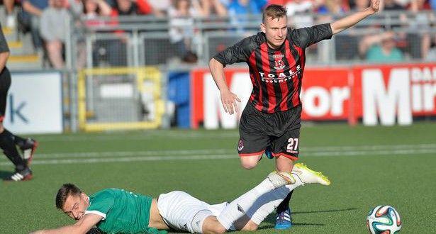 Ponturi pariuri Skenderbeu vs Dinamo Zagreb – Champions League - Ponturi Bune