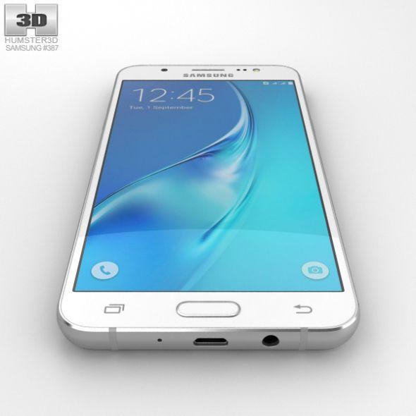 Samsung Galaxy J5 2016 White Galaxy Samsung White Samsung Galaxy Samsung Small Business Logo