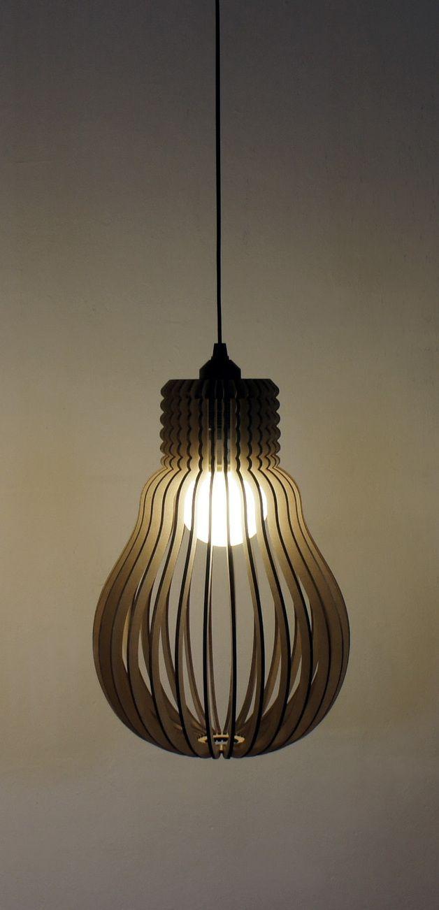 61 besten Beleuchtung Bilder auf Pinterest   Beleuchtung ...