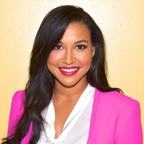 naya rivera dating wdw Soon after, rivera began dating actor ryan dorsey, whom she had previously dated four years earlier they were married in cabo san lucas, mexico, on july 19, 2014 on february 24, 2015, rivera announced that she and dorsey were expecting their first child.