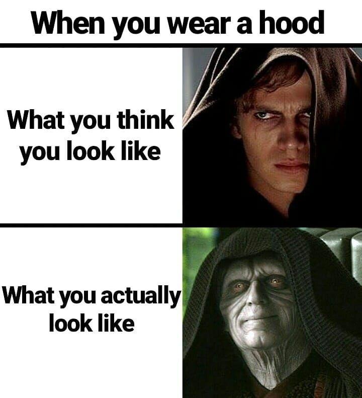 Star Wars Star Wars Memes Funny Star Wars Palpatine Sheev Episode Nine Anakin Skywalker Star Wars Quotes Star Wars Humor Funny Star Wars Memes