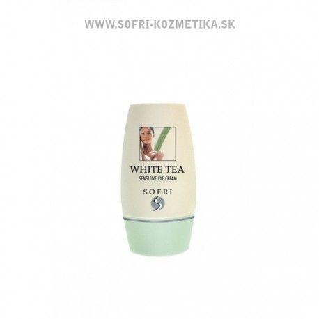 http://www.sofri-kozmetika.sk/94-produkty/sensitive-eye-cream-hydratacny-upokojujuci-dobre-znasanlivy-ocny-krem-30ml-biely-caj