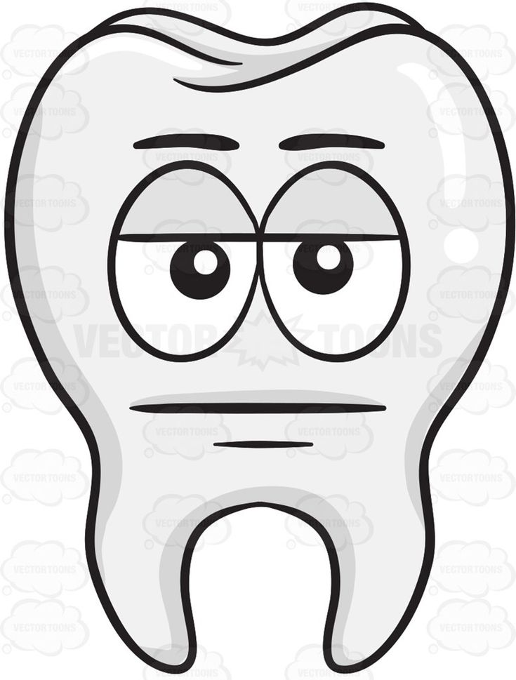 Tooth With Poker Face #anatomicalstructure #bodilystructure #bodystructure #bone #bonestructure #bored #burnedout #calcified #calcium #chew #chewdownfood #chewing #clinic #complexbodypart #dentist #dentures #eyelids #fatigue #fluoride #halfclosedlids #hardtissues #mouth #multipletissues #singletooth #sleepy #teeth #tired #tooth #toothwhitening #white #whitestructure #whitening #worn #wornout #vector #clipart #stock