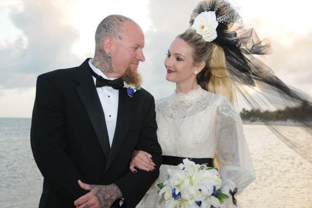 cxcasss wedding renewal
