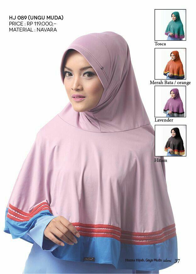 🎶🎶🎶🎶🎶 NOVEMBER SALE!!! Disc 30% !!! Limited Stocks... Don't Miss It !!!  Kerudung Instan HJ 088 Material : Spandex Sutra Creora aksen sulam Colour    : Ungu muda. Tosca. Merah bata. Lavender. Hitam Price       : IDR 119k --> 83.5k  House of Shasmira Palembang Contact : +628982956050  #novembersale #greatsale #bigdiscount #hotsale #bigsale #shasmira #kerudungcantik #jilbabinstan #kerudungpraktis #bergo #tudungeksklusif #shamirapalembang
