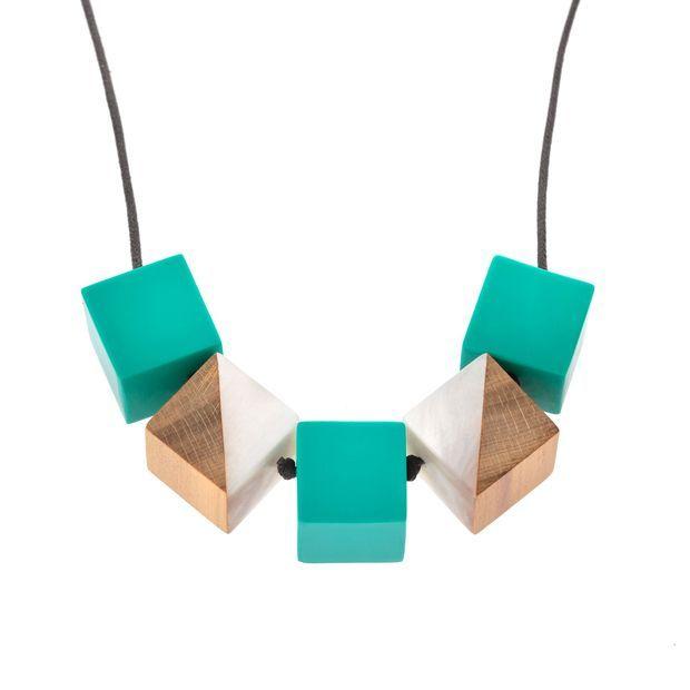 New In Jewellery   Oliver Bonas - Oliver Bonas