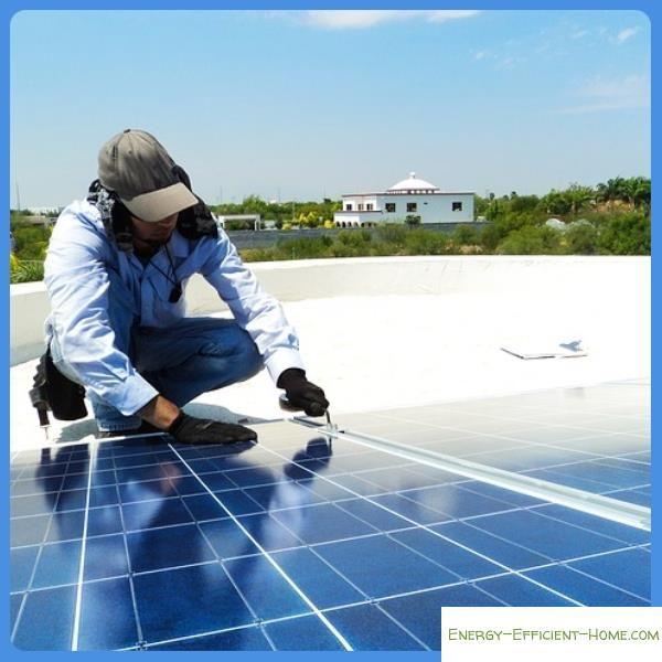 Solar Panels Milton Keynes Solar Energy Facts Energy Efficient Homes Solar Power Energy