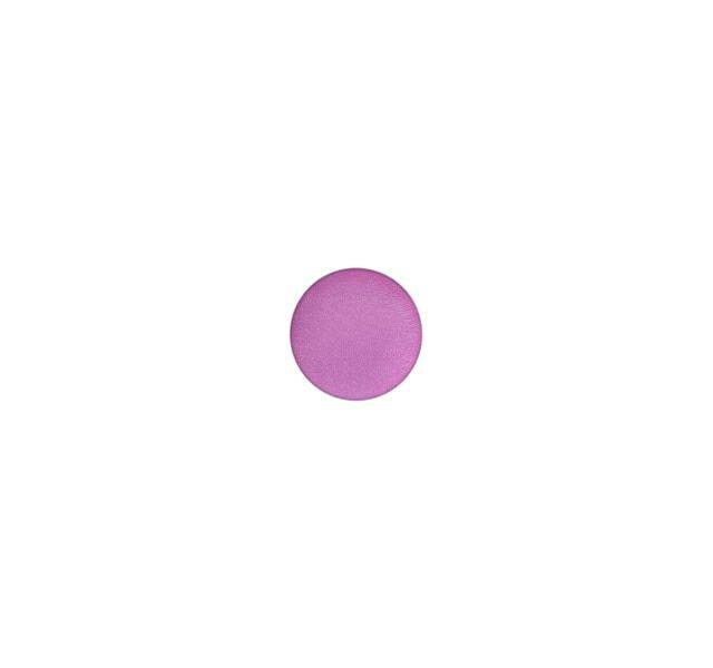 Fards à paupières - crème de violet