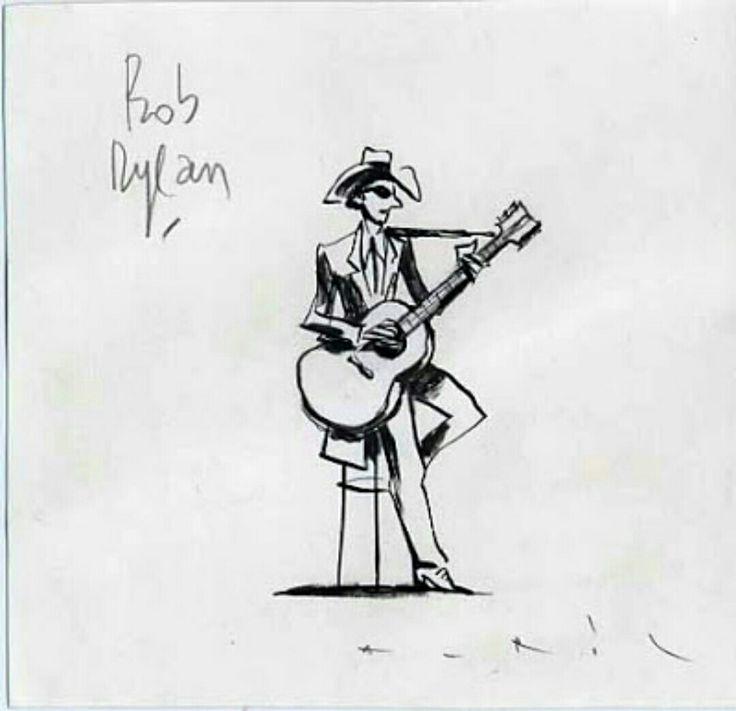 220 best Bob Dylan images on Pinterest | Bob, Bob cuts and Bob ...