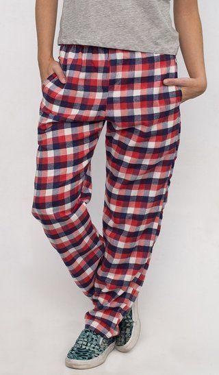 Pantalon Courchevel Mujer