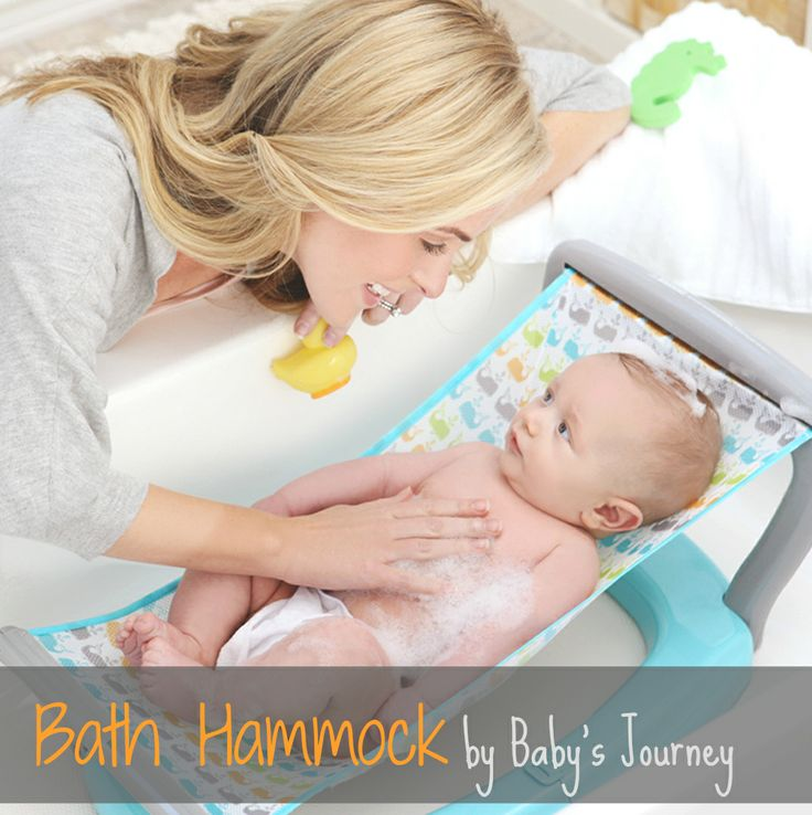 baby u0027s journey bath hammock  u2013 soft mesh sling provides  fort and security keeping your baby 29 best products because babies need a lot of stuff    images on      rh   pinterest