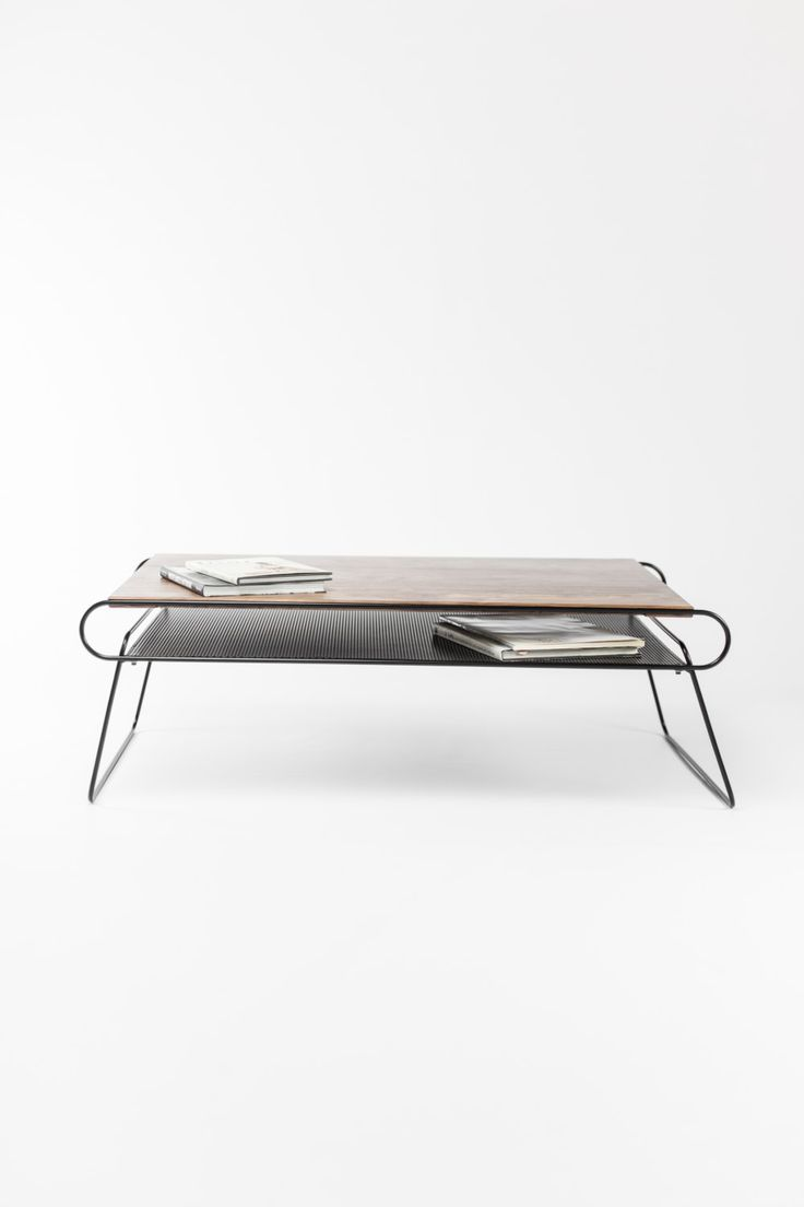 29 best coffee table , center table , mesa de centro images on