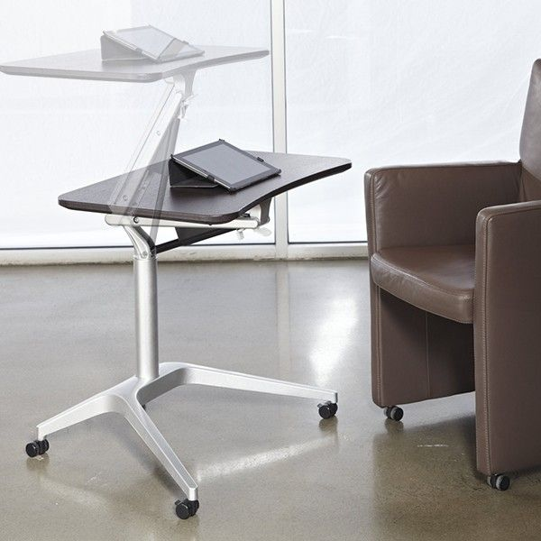 17 Best Images About Rolling Work Tables On Pinterest: 422 Best Images About Furniture