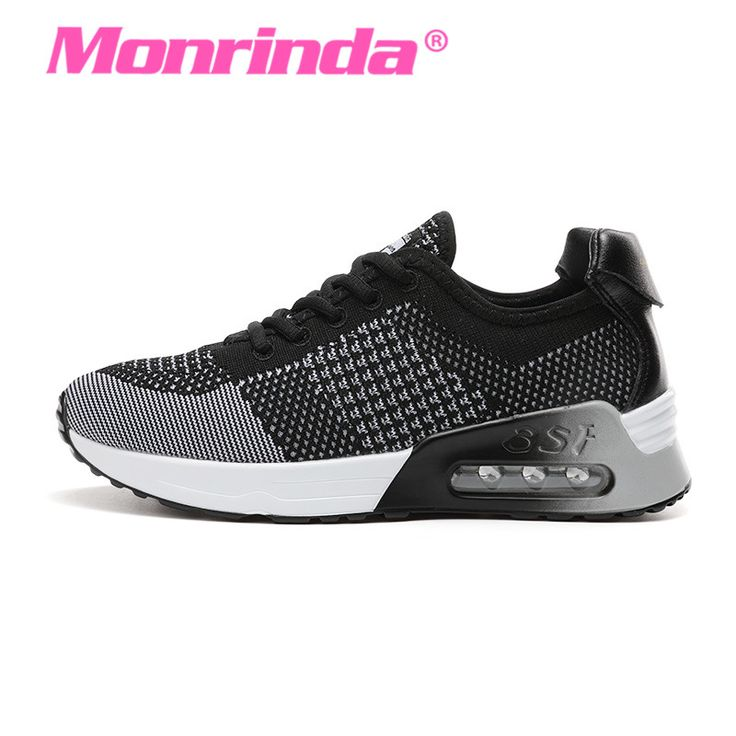 Running Shoes Anime Cat Lightweight Breathable Sneakers Athletic Casual Walking Shoe For Men Women