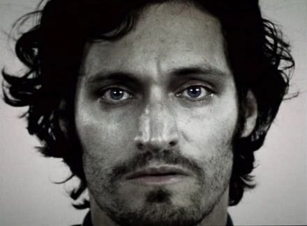 Vincent Gallo - @Ashley Elston - ?