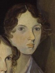 No coward soul is mine: 5 poems by Emily Brontë | LiteraryLadiesGuide