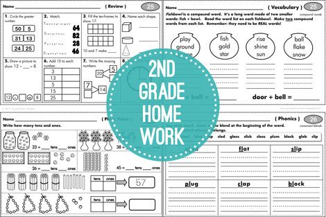 2nd grade homework ideas = great website!: Grade Common, Grade Cores, 2Nd Grades, Cores Homework, Common Cores, Curriculum Cores, 2Nd Grade Homework Ideas, Stories Window, Second Grade