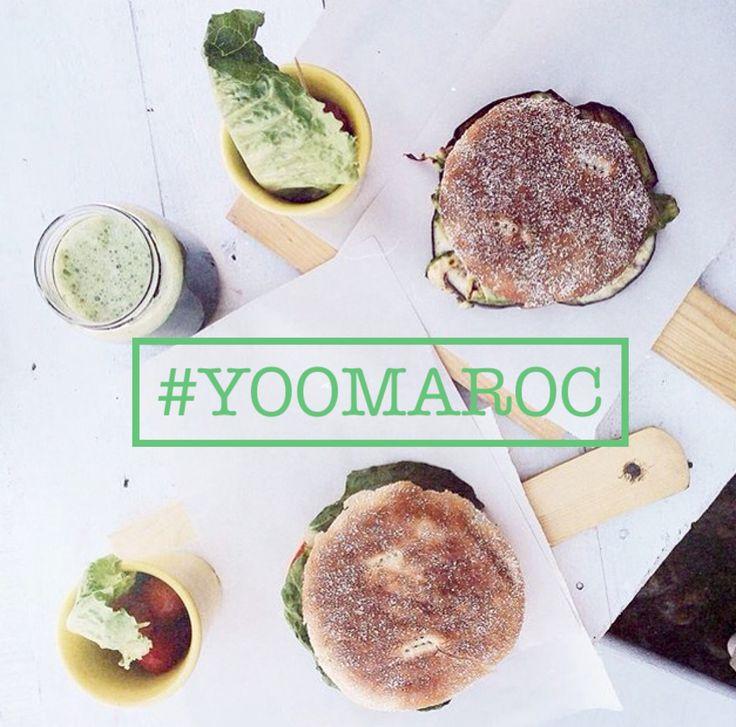 25 best ideas about frozen yogurt franchise on pinterest for Agadir moroccan cuisine aventura fl