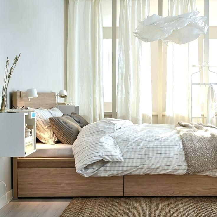 malm bed headboard storage bed headboard storage bedroom ideas top furniture designs live your bedroom storage dreams with a ikea malm bed frame with storage review