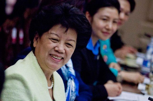 Agentes anticorrupção fiscalizam universidades e órgãos de pesquisa na China | #ChenZhili, #Corrupção, #DesvioDeVerbaPública, #Educação, #FalunGong, #JiangZemin, #Peculato, #ProjetoDePesquisa, #SunQixiao, #WangGuanjun, #XiJinping