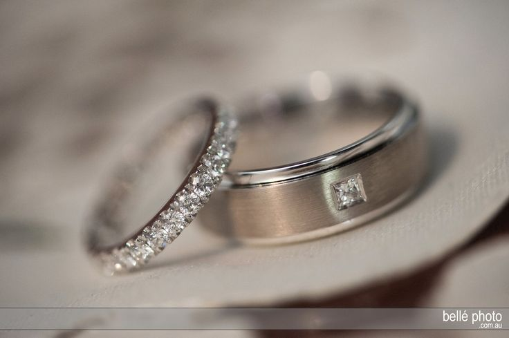 Weddings Rings - Adelaide Wedding Photographer - Photography by Bellé Photo #bellephotoadelaide #adelaideweddings #adelaideweddingphotographer #weddingphotographyadelaide #weddingphotography #weddings #weddingring