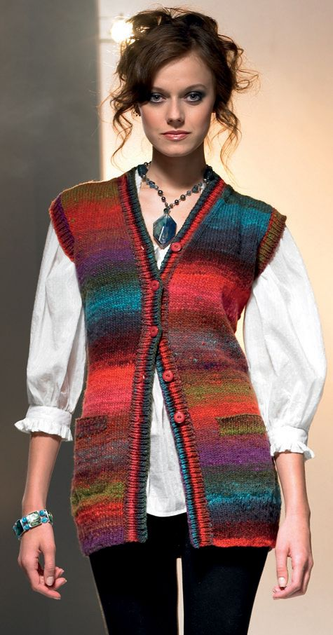 120 Best Noro Noro Noro Images On Pinterest Knitting Ideas