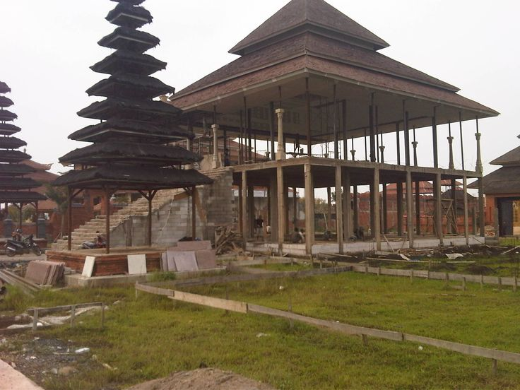 Somewhere In Sodong A New Castle Was Built Dengan Gambar