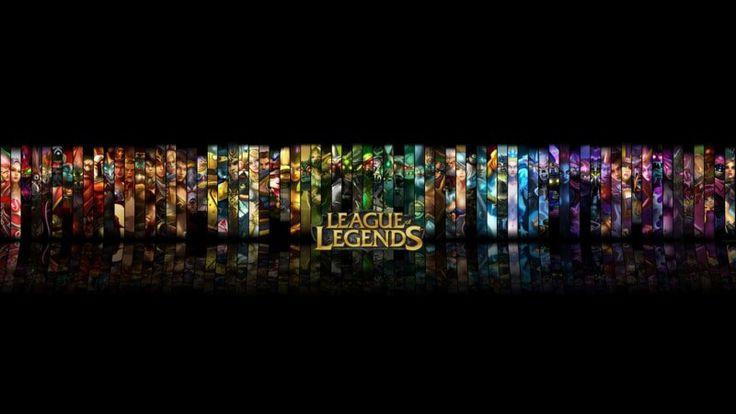Free Riot Points League of Legends | iOSG Hacks