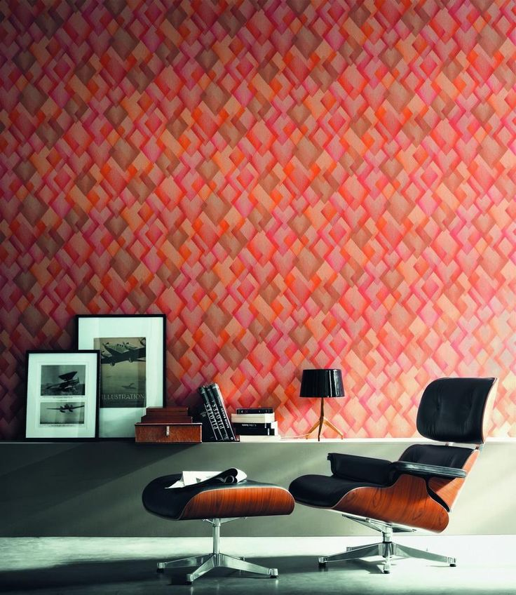 89 Best Whats New In Wallpaper Paint Fabric Images On: 91 Best Images About Casamance Wallpapers & Fabrics On