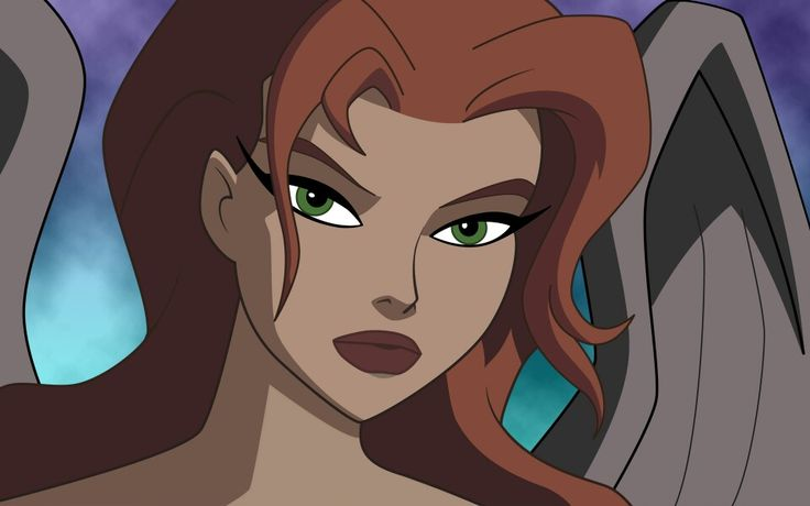 99 best Hawkgirl images on Pinterest | Hawkgirl, Comic art ...