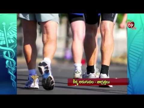 Dr Sunil Dachepalli--Arthritis Prevention Q&A - WATCH VIDEO HERE -> http://arthritisremedy.info/dr-sunil-dachepalli-arthritis-prevention-qa/     *** what is seronegative arthritis ***  Video credits to the YouTube channel owner