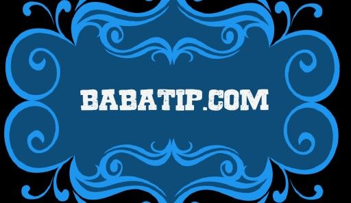 Get Free Cricket Betting Tips of all cricket matches Visit www.babatip.com  #cricket #betting #tips #cricketbettingtips #online #free #cbtf #onlinecricketbettingtips #freecricketbettingtips #bpl #bangladesh #premier #league #indvssl #t20cricketbettingtips #t20 #cbtf #crickets #cricketers #money #luck #fun