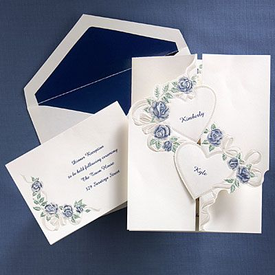 22 best wedding invitation card images on pinterest wedding wedding cards wedding cards stopboris Gallery