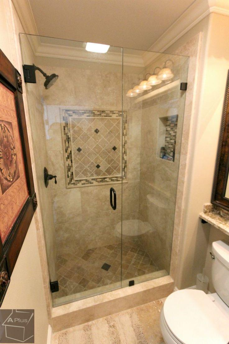 33 best 70 irvine full custom kitchen bathroom remodel for Custom bathroom renovations