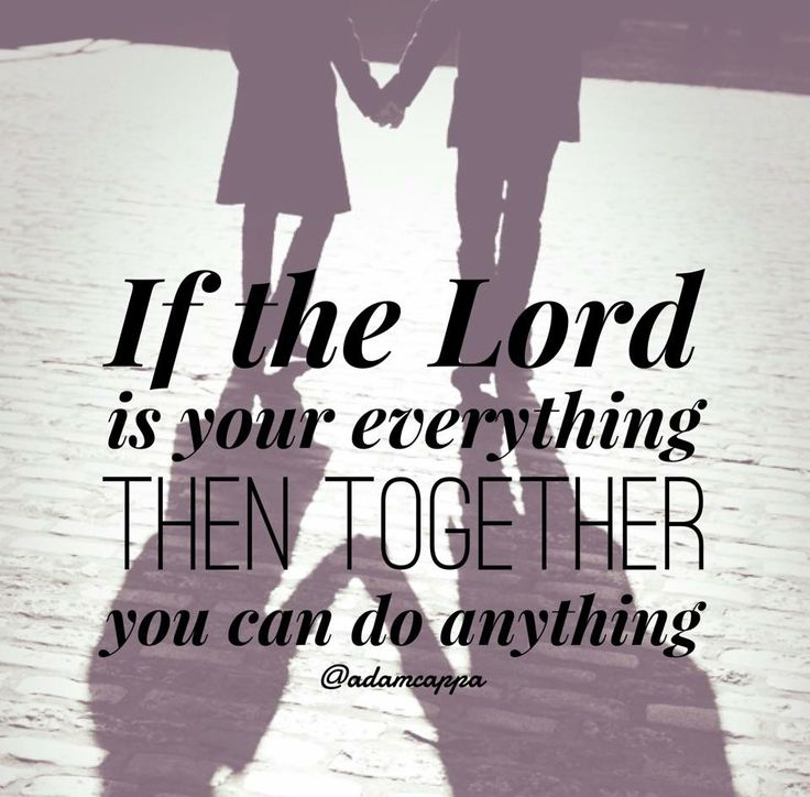 quotes for christian dating couples Funny marriage quotes: a humorous look at the other side of marriage.