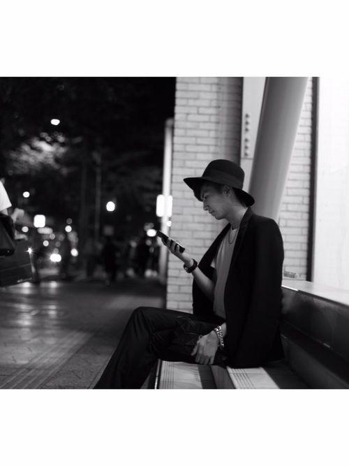 トップ画変えました📸 Instagram→「candy63.jp」
