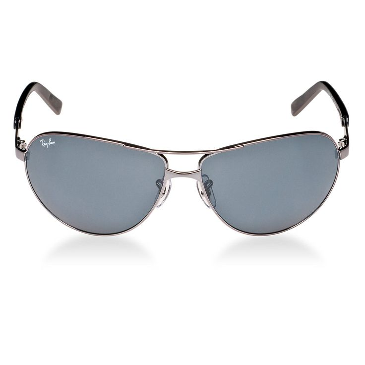 Ray Ban aviators are the ultimate road trip accessory I want to WIN from InsuranceHotline.com!