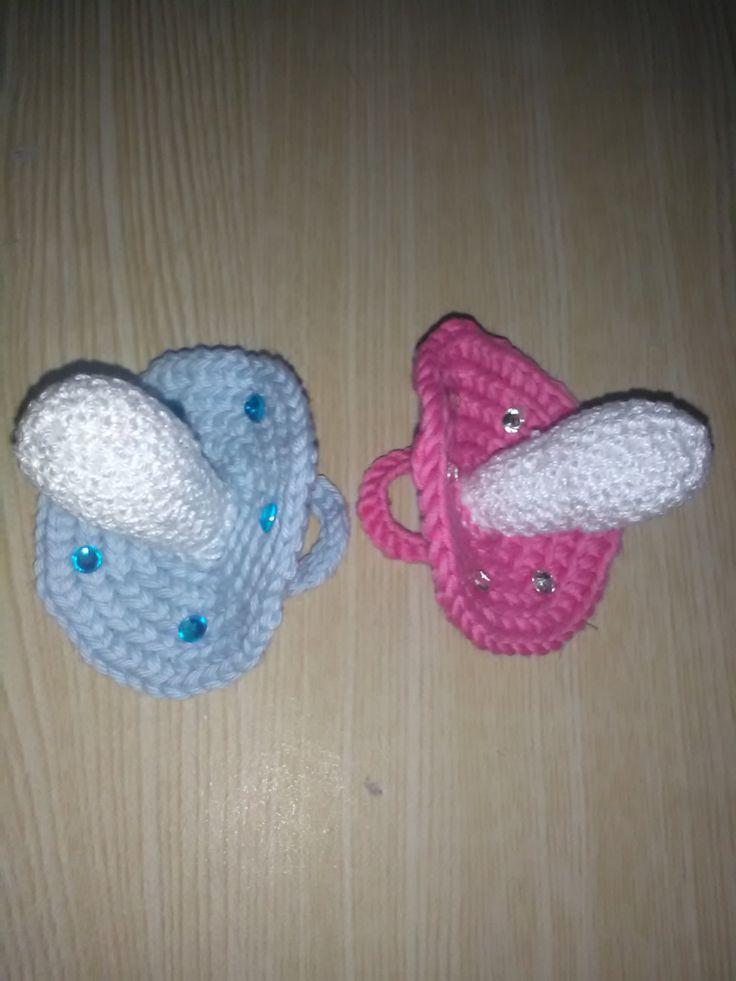 Handcrocheted bonbonniere, Baby's dummy  bonbonniere, Italian bonbonniere, Traditional crochet favors, Baptism bonbonniere, Guest gift. by Lacasadellafata on Etsy