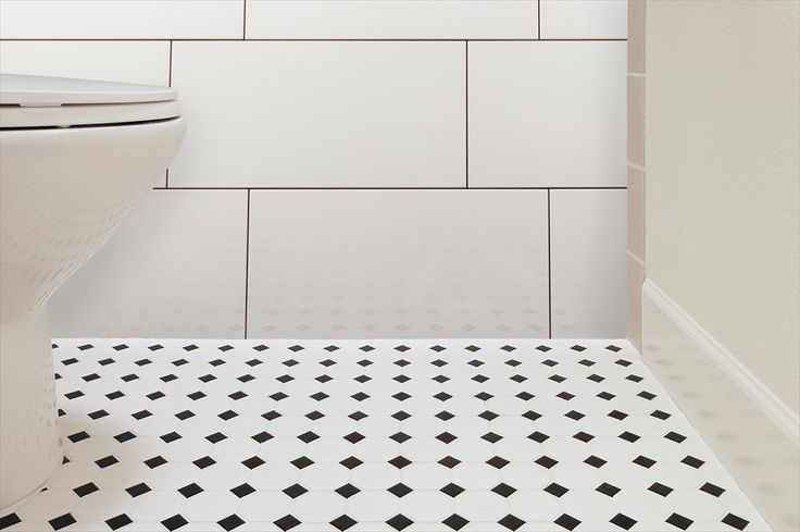 Amazing Read On To Learn How To Clean Ceramic Tilethe Right Way Natural Ceramic Tile Meaning  A Homemade Option Is Onequarter Cup Of White Vinegar Mixed Into Two Gallons Of Warm Water Vinegar Cuts Through Grime And Leaves A Shine