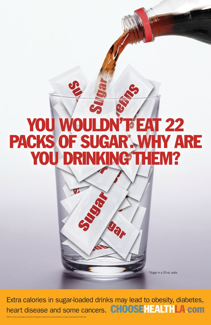 advertisement and soft drinks essay Why are soft drinks bad for your health soft drinks as well as we do not select every advertiser or advertisement that appears on the web.